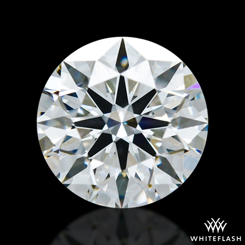 0.998 ct G VS1 Expert Selection Round Cut Loose Diamond