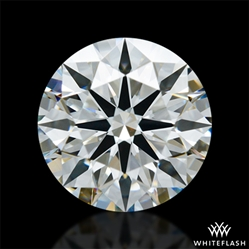 1.708 ct G VS2 Expert Selection Round Cut Loose Diamond