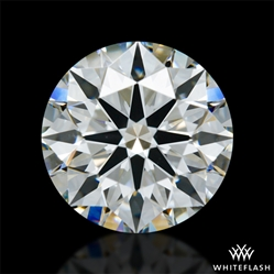 1.453 ct G VS2 Expert Selection Round Cut Loose Diamond