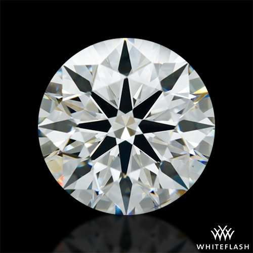1.73 ct I VS2 Expert Selection Round Cut Loose Diamond