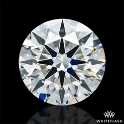 0.705 ct F VS1 Expert Selection Round Cut Loose Diamond