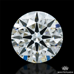 0.964 ct G VS2 Expert Selection Round Cut Loose Diamond