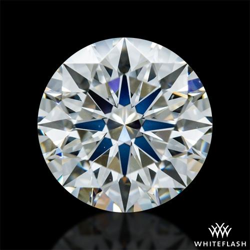 0.78 ct I VS2 Expert Selection Round Cut Loose Diamond