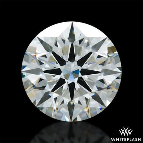 3.228 ct J VS2 Expert Selection Round Cut Loose Diamond