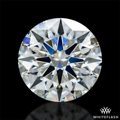 1.24 ct G VS1 Expert Selection Round Cut Loose Diamond