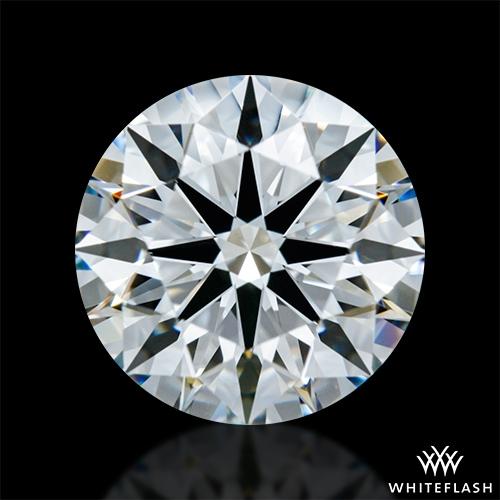 1.812 ct G VVS2 Expert Selection Round Cut Loose Diamond