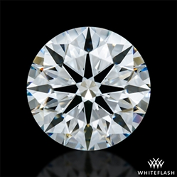 1.812 ct G VVS2 Expert Selection Round Cut Loose Diamond