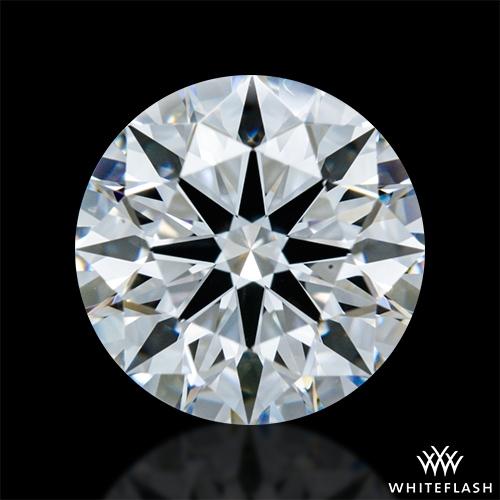 1.31 ct D VS1 Expert Selection Round Cut Loose Diamond