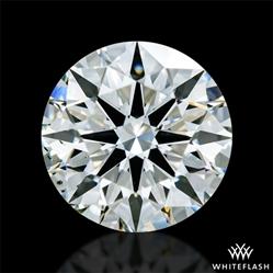 1.508 ct I VS2 Expert Selection Round Cut Loose Diamond