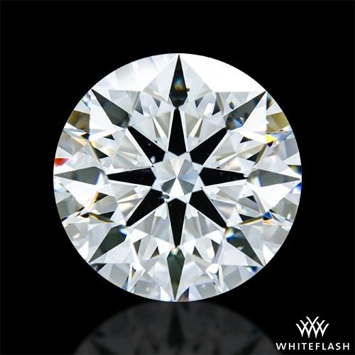 2.137 ct F VS2 Expert Selection Round Cut Loose Diamond