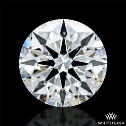 1.457 ct G VS2 Expert Selection Round Cut Loose Diamond