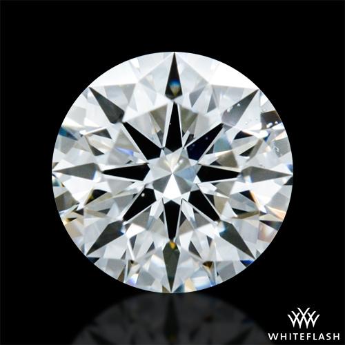 0.32 ct G VS2 Expert Selection Round Cut Loose Diamond