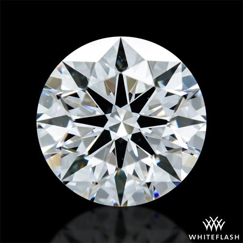 0.911 ct G VS2 Expert Selection Round Cut Loose Diamond