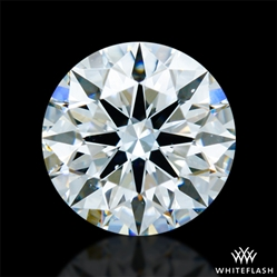 0.808 ct G VS2 Expert Selection Round Cut Loose Diamond