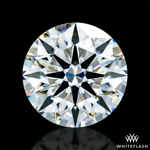 1.714 ct G VS1 Expert Selection Round Cut Loose Diamond