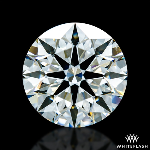 1.90 ct I VS2 Expert Selection Round Cut Loose Diamond