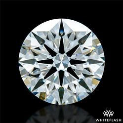 1.843 ct H SI1 Expert Selection Round Cut Loose Diamond