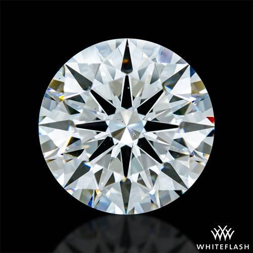 1.72 ct H VS2 Expert Selection Round Cut Loose Diamond