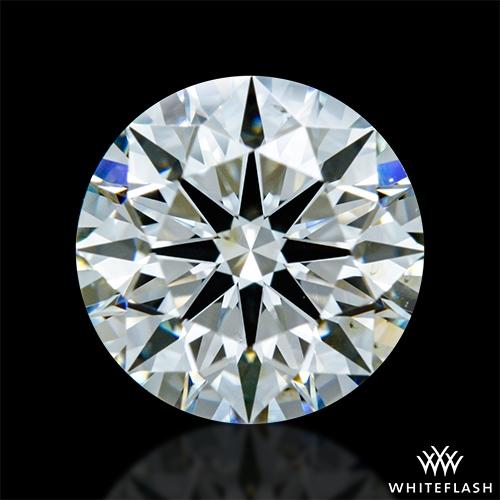 1.40 ct I VS2 Expert Selection Round Cut Loose Diamond