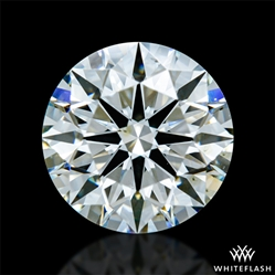 1.40 ct I VS2 Expert Selection Round Cut Loose Diamond
