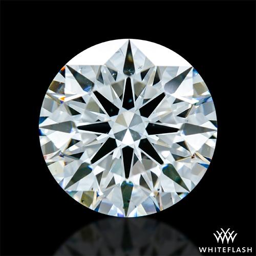 2.01 ct G VS2 Expert Selection Round Cut Loose Diamond