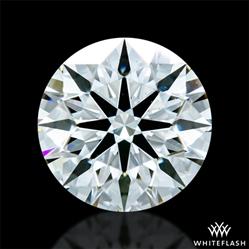 0.804 ct F VS2 Expert Selection Round Cut Loose Diamond