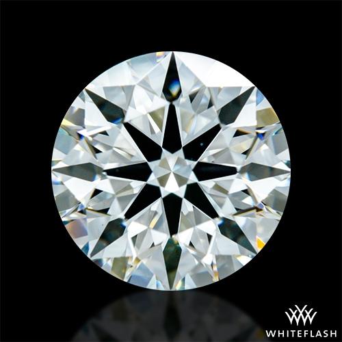 1.286 ct I VS1 Expert Selection Round Cut Loose Diamond