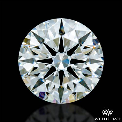 0.421 ct G VS2 Expert Selection Round Cut Loose Diamond