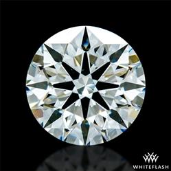 0.907 ct I VS2 Expert Selection Round Cut Loose Diamond