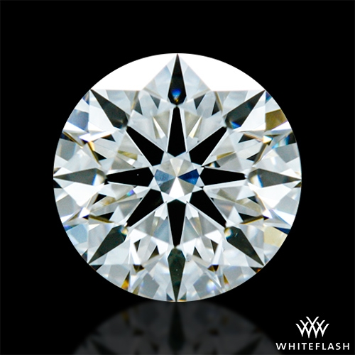 0.822 ct G VS1 Expert Selection Round Cut Loose Diamond