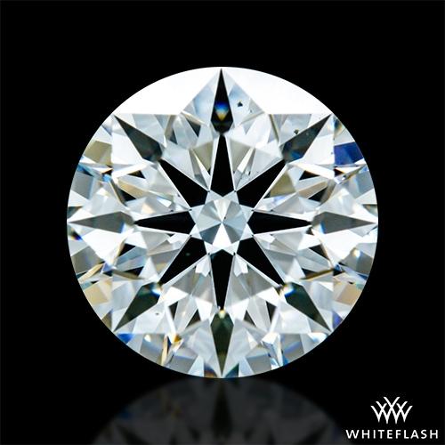 1.238 ct G VS2 Expert Selection Round Cut Loose Diamond