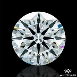 1.445 ct I VS2 Expert Selection Round Cut Loose Diamond