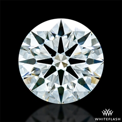 1.87 ct G VS1 Expert Selection Round Cut Loose Diamond