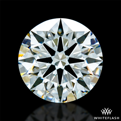 1.925 ct I VS2 Expert Selection Round Cut Loose Diamond