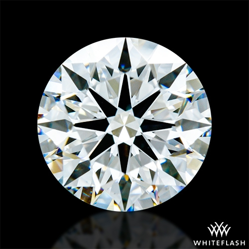 1.708 ct G VS1 Expert Selection Round Cut Loose Diamond