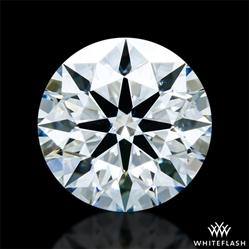 0.814 ct G VS2 Expert Selection Round Cut Loose Diamond