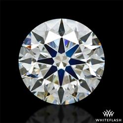 0.90 ct I VS2 Expert Selection Round Cut Loose Diamond
