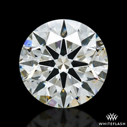 1.56 ct J SI1 Expert Selection Round Cut Loose Diamond