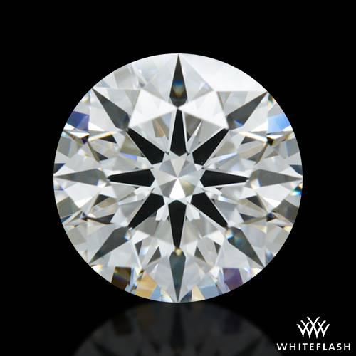 1.178 ct G VVS2 Expert Selection Round Cut Loose Diamond