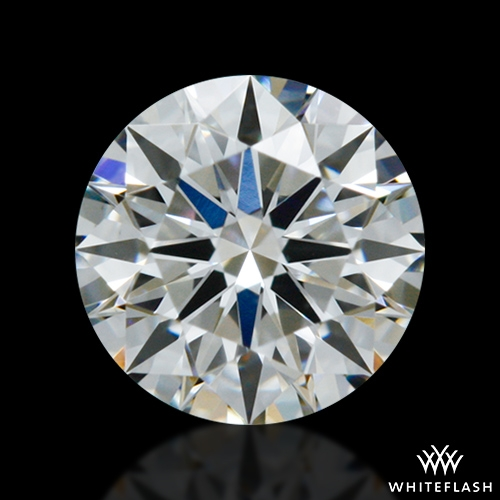0.353 ct G VS1 Expert Selection Round Cut Loose Diamond