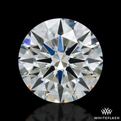 0.353 ct G VS1 Expert Selection Round Cut Loose Diamond