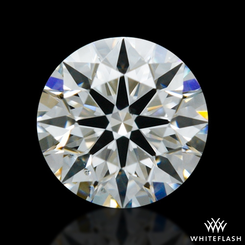 0.32 ct G VS2 Expert Selection Round Cut Loose Diamond