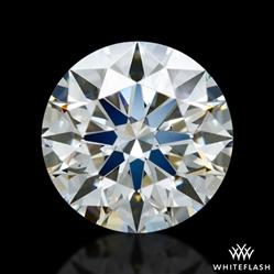 0.512 ct I VS2 Expert Selection Round Cut Loose Diamond