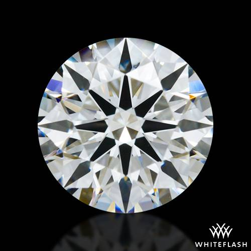 0.703 ct G VS1 Expert Selection Round Cut Loose Diamond