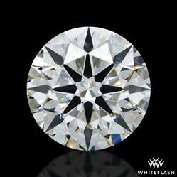 1.021 ct G VS2 Expert Selection Round Cut Loose Diamond