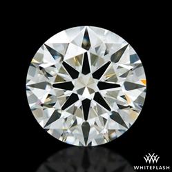 1.598 ct I VS1 Expert Selection Round Cut Loose Diamond