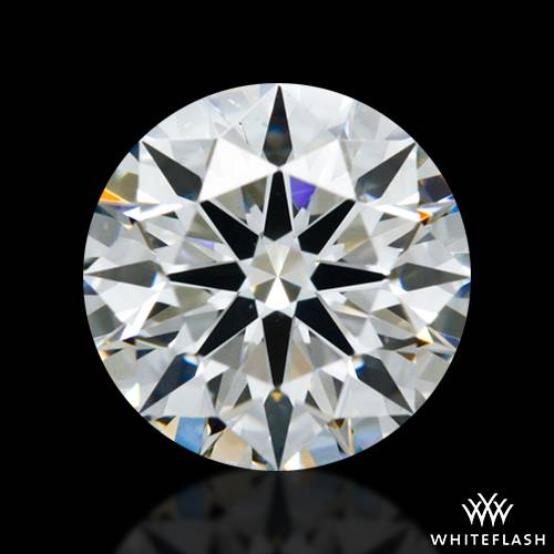 0.64 ct G VS2 Expert Selection Round Cut Loose Diamond