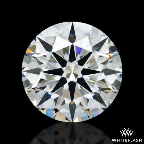 0.64 ct G VS2 Expert Selection Round Cut Loose Diamond