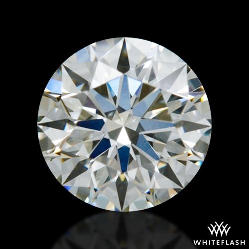 0.325 ct I VS2 Premium Select Round Cut Loose Diamond