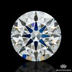 0.922 ct I VS2 Expert Selection Round Cut Loose Diamond